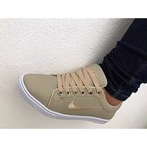 Sapatilha Nike Lançamento Promoção Queima De Estoque!!!