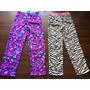 Pantalon Pijama Polar Talla 14-16