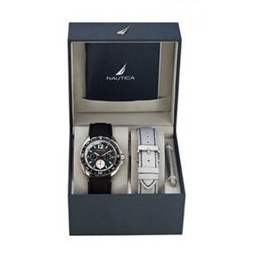 Reloj Nautica N09910g