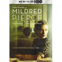 Pelicula Mildred Pierce Kate Winslet La Miniserie