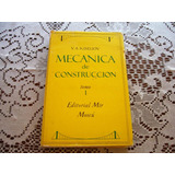 MECANICA DE CONSTRUCCION KISELIOV DOWNLOAD