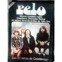 Revista Pelo 1970 - Año I - Nº 8 - Especial Credence.