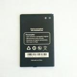 Bateria Positivo Bt-s405 Aparelho Celular 3.7v 1500mah
