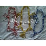 Mazo Para Soperas De Santería Keepwish #kwsmsg001