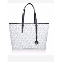Bolsa Michael Kors Travel Tory Gucci 100% Original