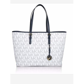 Bolsa Michael Kors Travel Tory Gucci 100% Original