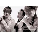 K-pop Jyj Poster Oficial