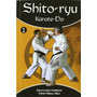 Shito-ryu, Karate Do (tomo 1) Santiago Cerezo Envío Gratis