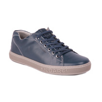 Tênis Kildare Casual An Wing Navy