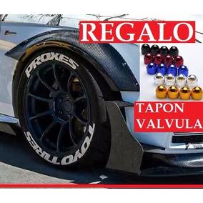 Original Entregas Urgentes Plumon Marcador Llantas Moto Auto