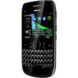 Pedido Nokia E6 8gb 8mp Led Wifi 720p Gps Usb Otg