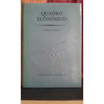 Quadro Economico - François Quesnay