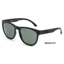 Óculos Mormaii Santa Cruz M0030a1471 Loja Autorizada