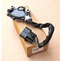 Chave Seletora Interruptor Inibidor Triton Tds/ Pajero Sport