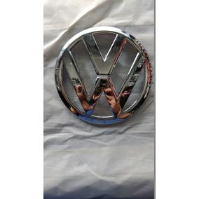 Emblema Grade Gol G6/voy/fox/saverocross/polo 2012.original