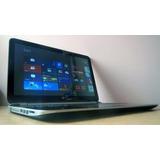 Hp Gamer! Hp Amd A8 Touchscreem 8 Gb Ram 1000 Hdd Video Amd!