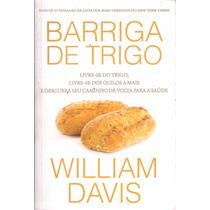 Barriga De Trigo - William Davis