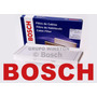 Filtro Ar Condicionado Bosch Ford Ka 1.0 1.6 2008 Até 2013