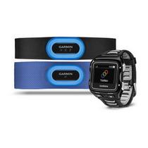 Reloj Forerunner 920xt + Bandas Cardíacas Hrm-swim Hrm-tri