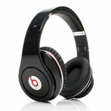 Diadema Beats Wireless Bluetooth Negro