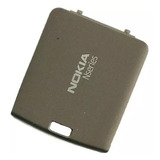 Tapa De Bateria Nokia N95-3 N95 Americano Original