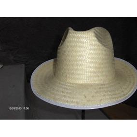 50 Sombrero Fedora , Cubano,yucateco ,franco En Palma