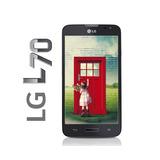 Celular Lg L70 Pantalla 4,5
