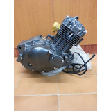 Motor Completo Empire Original Owen-150 Gs (nuevo)