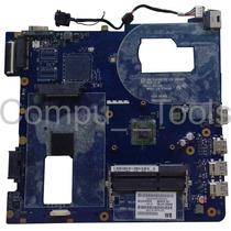 Tarjeta Madre Samsung Np355e5c N/p La-8868p / Ba59-03421a