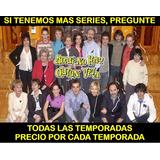 Pelicula Serie Tv Dvd Aqui No Hay Quien Viva Temporadas
