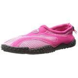 Zapatos Para Mujer De Agua Del Aqua Calcetines Playa D W29