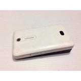 Nokia Modelo Ce 0168 Com Defeito