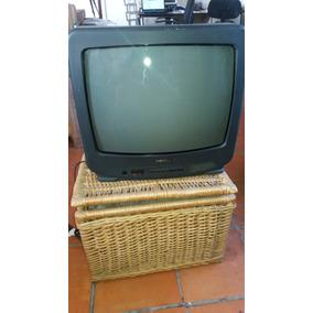 Televisor Goldstar 20