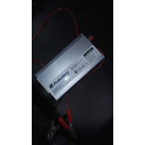 Conversor Probattery 12 V A 220 V 300 Watts Muy Poco Uso
