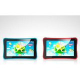 Tablet Touch 770k Para Niños/ 7 / Wifi/ Usb/android 4.4