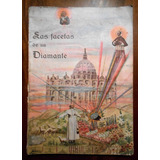 Las Facetas De Un Diamante Canonizacion De Gianelli 1953