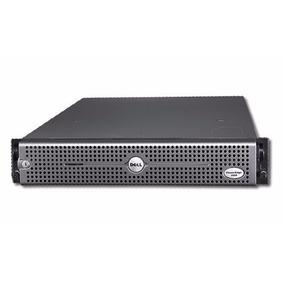 Servidor Dell Poweredge 2850 2800 2 Xeon 3800 6 Gb Sem Hd