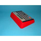 Suporte Para Calculadora Hp 10c 11c 12c 13c 14c 15c 16c 33cs