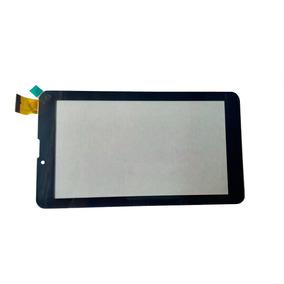 Mica Tactil Tablet Telefono 3g Mirtojv Ja14 706 Haierpad 702