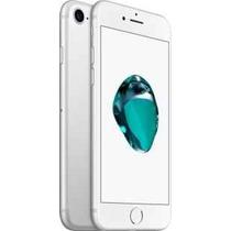 Iphone 7 32gb 4g Lte 12mp 4k Procesador A10