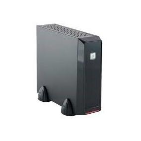 Mini Pc Cpu Truck Intel Dual Core J3060 4gb/ 2,48ghz
