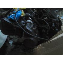 Peças Motor Kawasaki Z 750