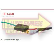Convertidor De Altas A Bajas Hflc08