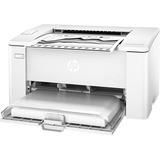Impresora Láser Hp M102w Wifi M102 Monocrom Reemplaza 1102w