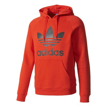 Sudadera Adidas Originals Crew Hombre Bk5877 Look Trendy