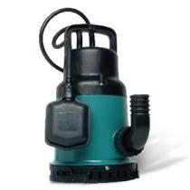 Bomba De Agua Sumergible Rotoplas De 1/2 Hp