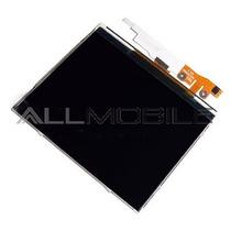 Lcd Display Cristal Liquido Motorola Mb511 Flipout Nuevo