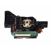 Leitor Optico Hop 15xx 5xxr Drive Liteon Slim Dg-16d4s
