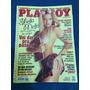 Playboy Sheila Mello Janeiro De 2002