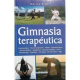 Gimnasia Terapéutica Kinesioterapia Fitness Pilates Do In 2ª